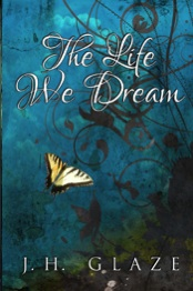 The Life We Dream book cover